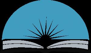 Logo-Color-No-Text