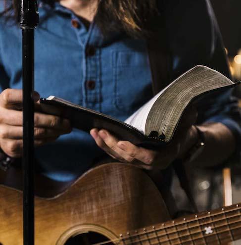 bible-guitar-487x495
